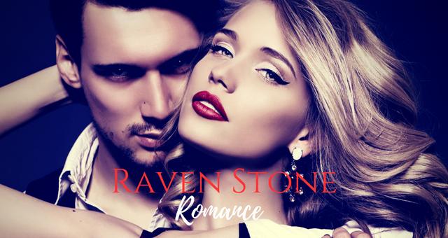 Raven Stone logo