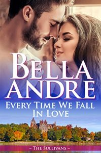 contemporary-romance-books-every-time-we-fall-in-love-by-bella-andre