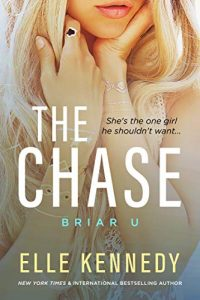contemporary-romance-books-the-chase-by-elle-kennedy