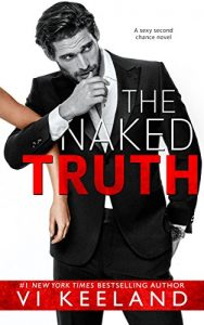 contemporary-romance-books-the-naked-truth-by-vi-keeland