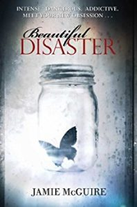 friends-to-lovers-book-beautiful-disaster-by-jamie-mcguire