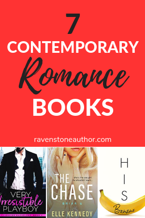 contemporary-romance-books-201808-featured