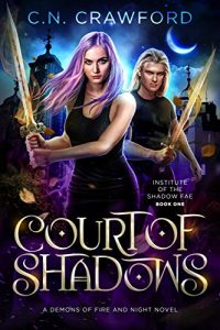 paranormal-romance-books-court-of-shadows-by-cn-crawford