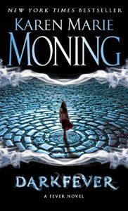 paranormal-romance-books-dark-fever-by-karen-marie-moning