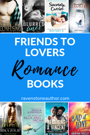 friends-to-lovers-books-september-2018