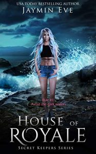 paranormal-romance-books-house-of-royale-by-jaymin-eve