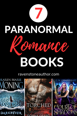 7-paranormal-romance-books-201809-featured