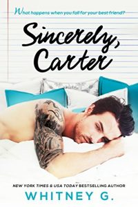 friends-to-lovers-book-sincerely-carter-by-whitney-g