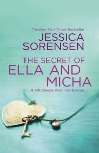 friends-to-lovers-book-the-secret-of-ella-and-micha-by-jessica-sorensen