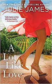 fake-boyfriend-books-a-lot-like-love-by-julie-james
