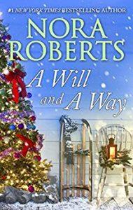 Christmas-romance-books-