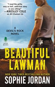 enemies-to-lovers-books-beautiful-lawman-by-sophie-jordan