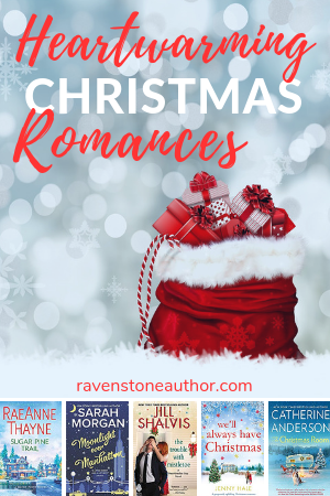 christmas-romance-books