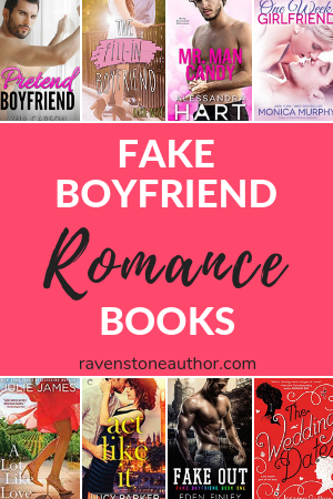 fake-boyfriend-romance-books-oct-2018-featured