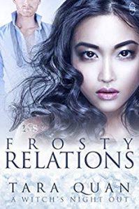 Christmas-romance-books-frosty-relations-by-tara-quan