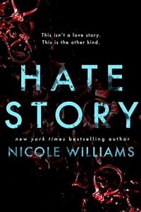 enemies-to-lovers-books-hate-story-by-nicole-williams