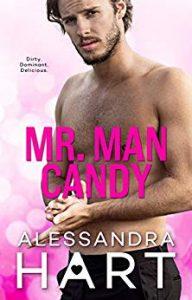 fake-boyfriend-books-mr-man-candy-by-alessandra-hart