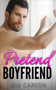 fake-boyfriend-books-pretend-boyfriend-by-mia-carson