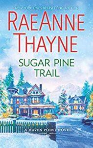 Christmas-romance-books-sugar-pine-trail-by-raeanne-thayne