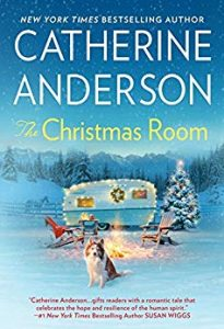 Christmas-romance-books-the-christmas-room-by-catherine-anderson