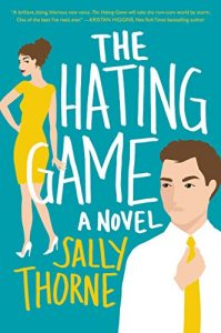 enemies-to-lovers-books-the-hating-game-by-sally-thorne