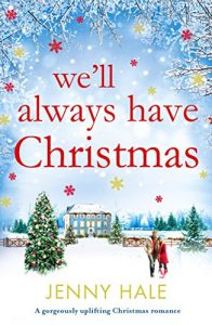 Christmas-romance-books-we-will-always-have-christmas-by-jenny-hale