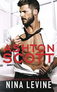 billionaire-romance-books-ashton-scott-by-nina-levine
