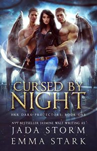reverse-harem-romance-books-cursed-by-night-by-jada-storm-and-emma-stark