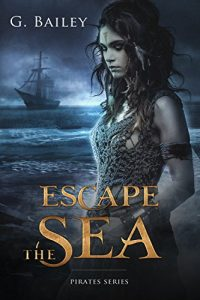 reverse-harem-romance-books-escape-the-sea-by-g-bailey