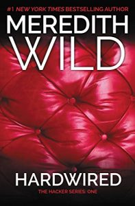 billionaire-romance-books-hardwired-by-meredith-wild