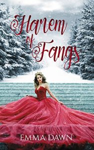 reverse-harem-romance-books-harem-of-fangs-by-emma-dawn