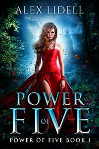 reverse-harem-romance-books-power-of-five-by-alex-lidell