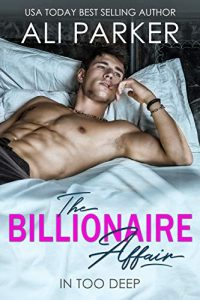 billionaire-romance-books-the-billionaire-affair-by-ali-parker