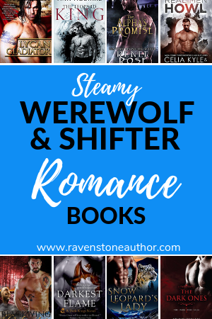 werewolf-and-shifter-romance-books-dec-2018
