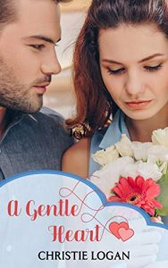 valentines-day-romance-books-a-gentle-heart-by-christie-logan