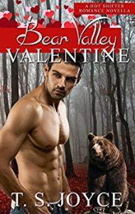 valentines-day-romance-books-bear-valley-valentine-by-ts-joyce