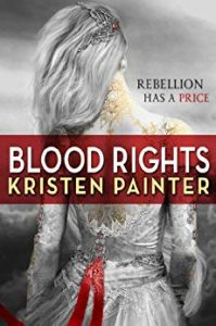 vampire-romance-books-blood-rights-by-kristen-painter