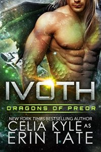alien-romance-books-jan-2019-ivoth-by-celia-kyle