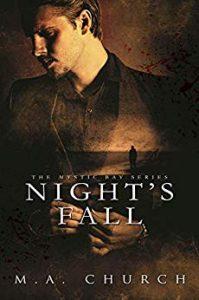 vampire-romance-books-nights_fall_by_ma_church