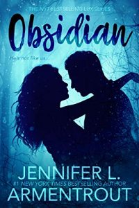 alien-romance-books-jan-2019-obsidian-by-jennifer-l-armentrout