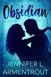 alien-romance-books-jan-2019-obsidian-by-jennifer-l-armentrout