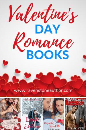 valentines-day-romance-books-2019