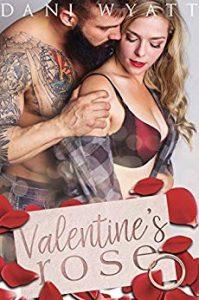 valentines-day-romance-books-valentines-rose-by-dani-wyatt