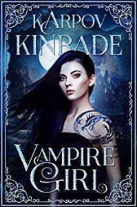 vampire-romance-books-vampire-girl-by-karpov-kinrade