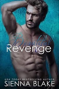 second-chance-romance-books-beautiful-revenge-by-sienna-blake