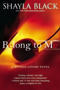 second-chance-romance-books-belong-to-me-by-shayla-black