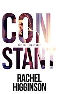 second-chance-romance-books-constant-by-rachel-higginson