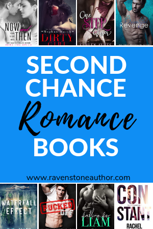 second-chance-romance-books-feb-2019