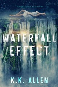 second-chance-romance-books-waterfall-effect-by-kk-allen
