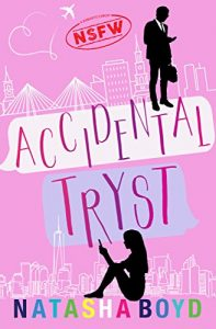 romantic-comedy-books-accidental-tryst-by-natasha-boyd